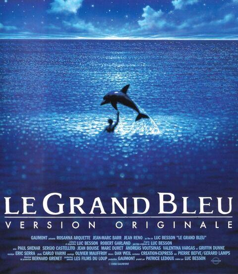 grand_bleu