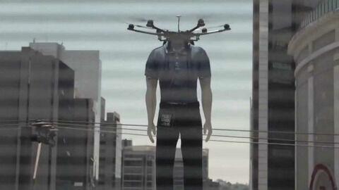 drone_002