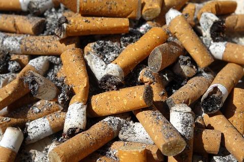 cigarette-end-2454643_960_720