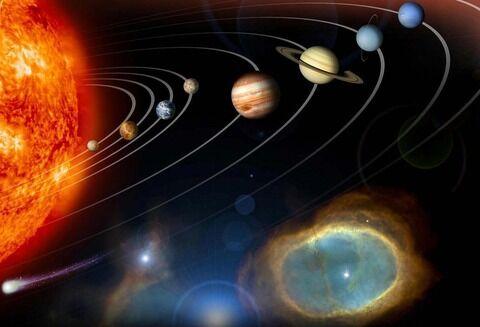 sun-spacec