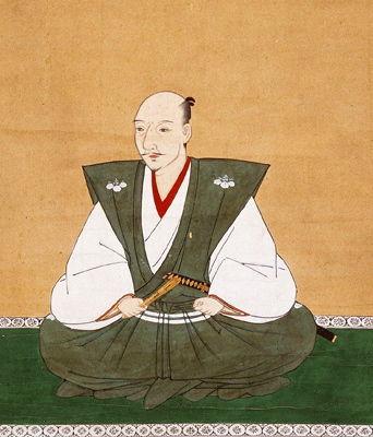 Odanobunaga