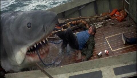 129864285506316327330_jaws41a