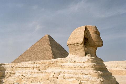 Cairo,_Gizeh2004