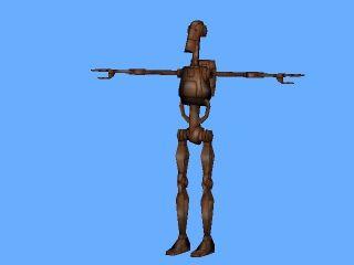battle_droid
