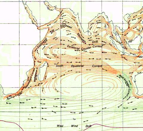 500px-Indian_Ocean_Gyre