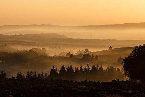 landscape-404072_640