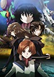【Amazon.co.jp限定】 蒼穹のファフナー EXODUS 8(全巻購入特典:「第1・第2シーズン全巻収納BOX」引換シリアルコード付) [Blu-ray]