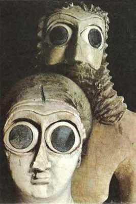 sumer-sumerians-mesopotamia-iraq