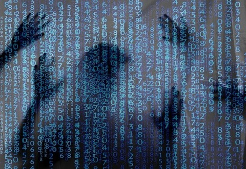 matrix-5028024_640