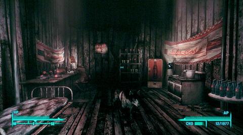 Fallout3_090218_07