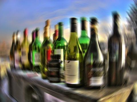 alcohol-64164_640