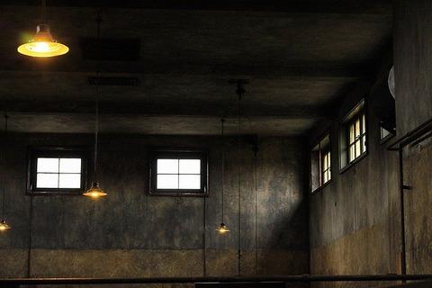 abandoned-3136813_640