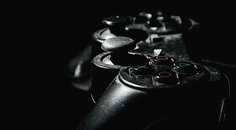 gamepad-1251355_640
