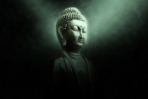 buddha-1996167_960_720