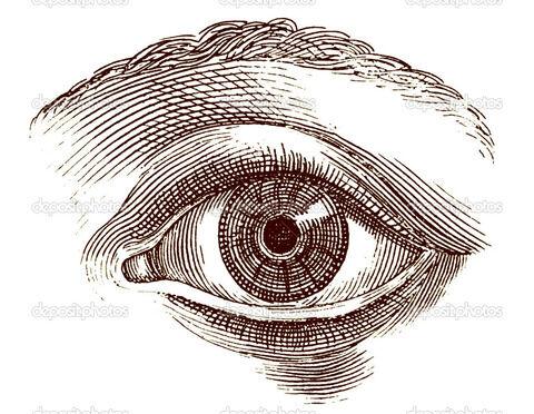 depositphotos_9355056-Human-eye-old-engraving