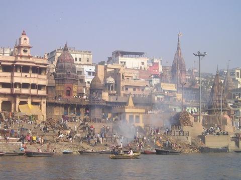 india-372_640 (1)