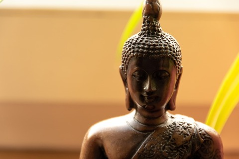 buddha-5066701_640