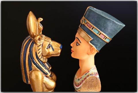 egyptian-4131827_1280