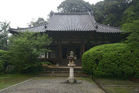 1024px-Chogakuji08s3872