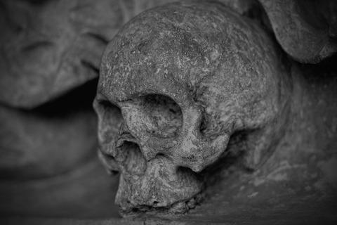 skull-and-crossbones-77949_1280