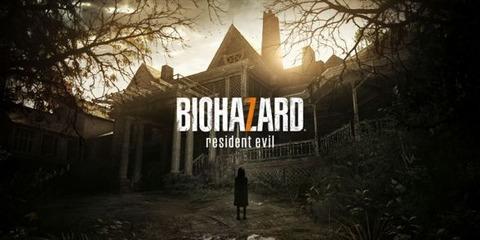 psvr_biohazard7_01