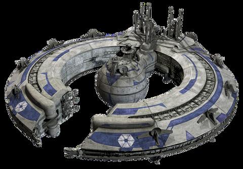 spaceship-2844249_960_720