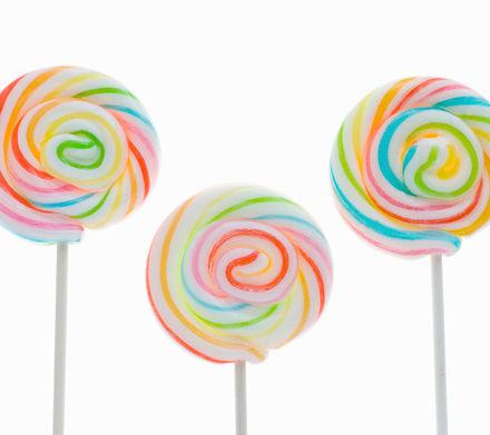 candy_1080x960_thumb