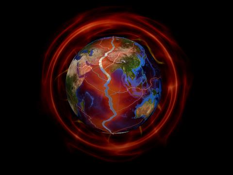 earth-1607409_960_720