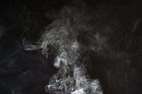 smoke-2437886_640