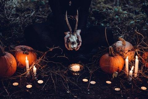 candle-1868640_640