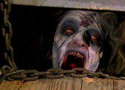 The-Evil-Dead_05