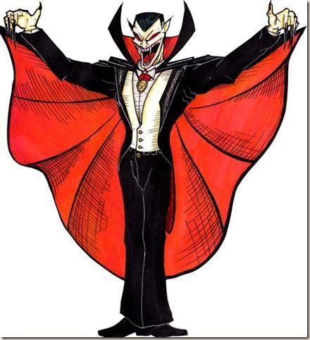 Dracula_thumb[1]