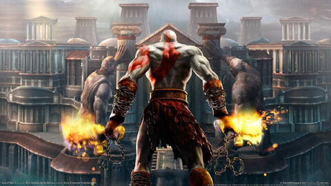 god-of-war-2-hd-1934-for-pc