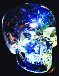 crystal-skull-close-up