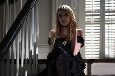 Madison-Montgomery-From-American-Horror-Story-Coven