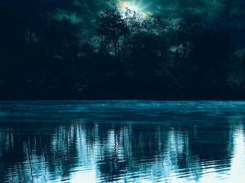 lake-2254240_1280