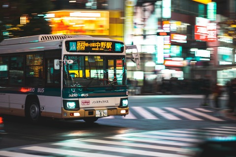 transportation-4807312_1280