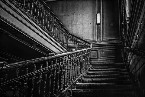 stairs-4948223_640
