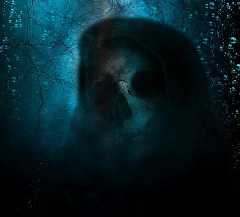 grim-reaper-3058165_640