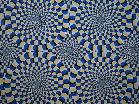pattern-2644564_960_720