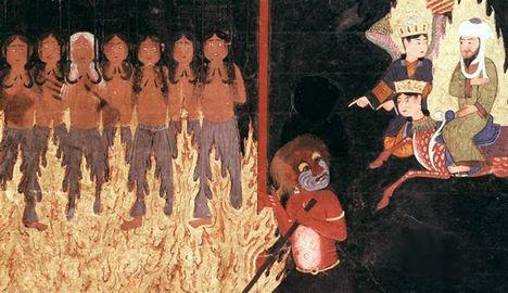 muslimska-kvinnor-i-helvetet-1318845095