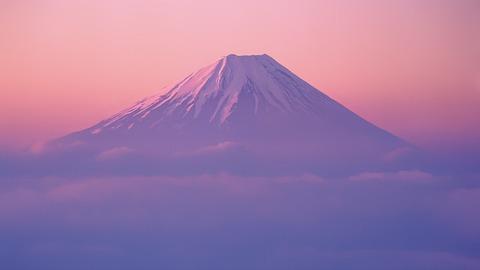 mountain-view-5024904_640