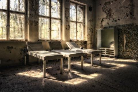 sanatorium-4160287_640