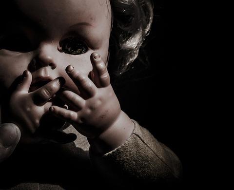 doll-4950865_640