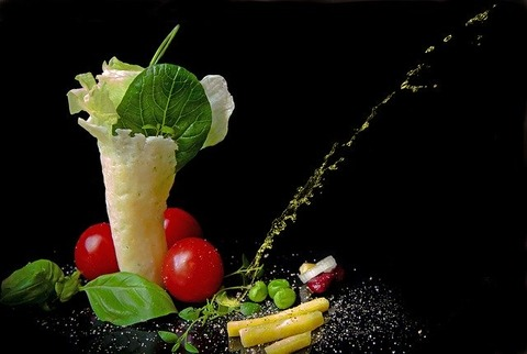 salad-2850830_640