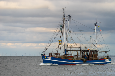 fishing-boat-3611729_960_720