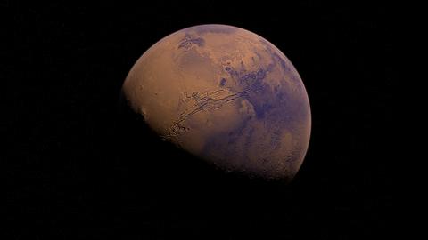 mars-2651003_640 (1)