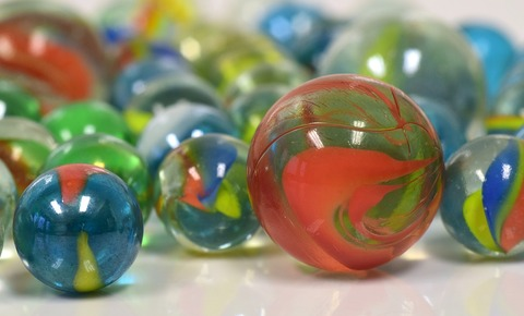 marbles-3070537_1280