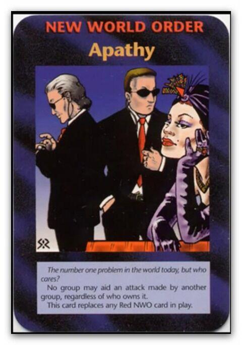 illuminati_cards___nwo_apathy_by_icu8124me-d6bgi11