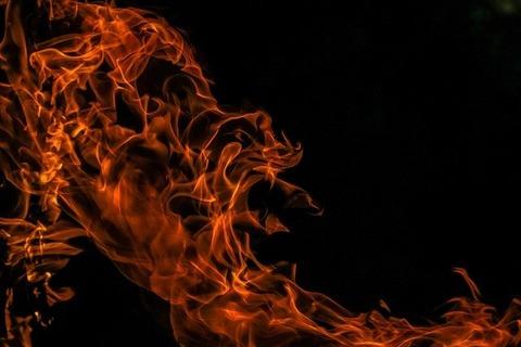 fire-1842140_640